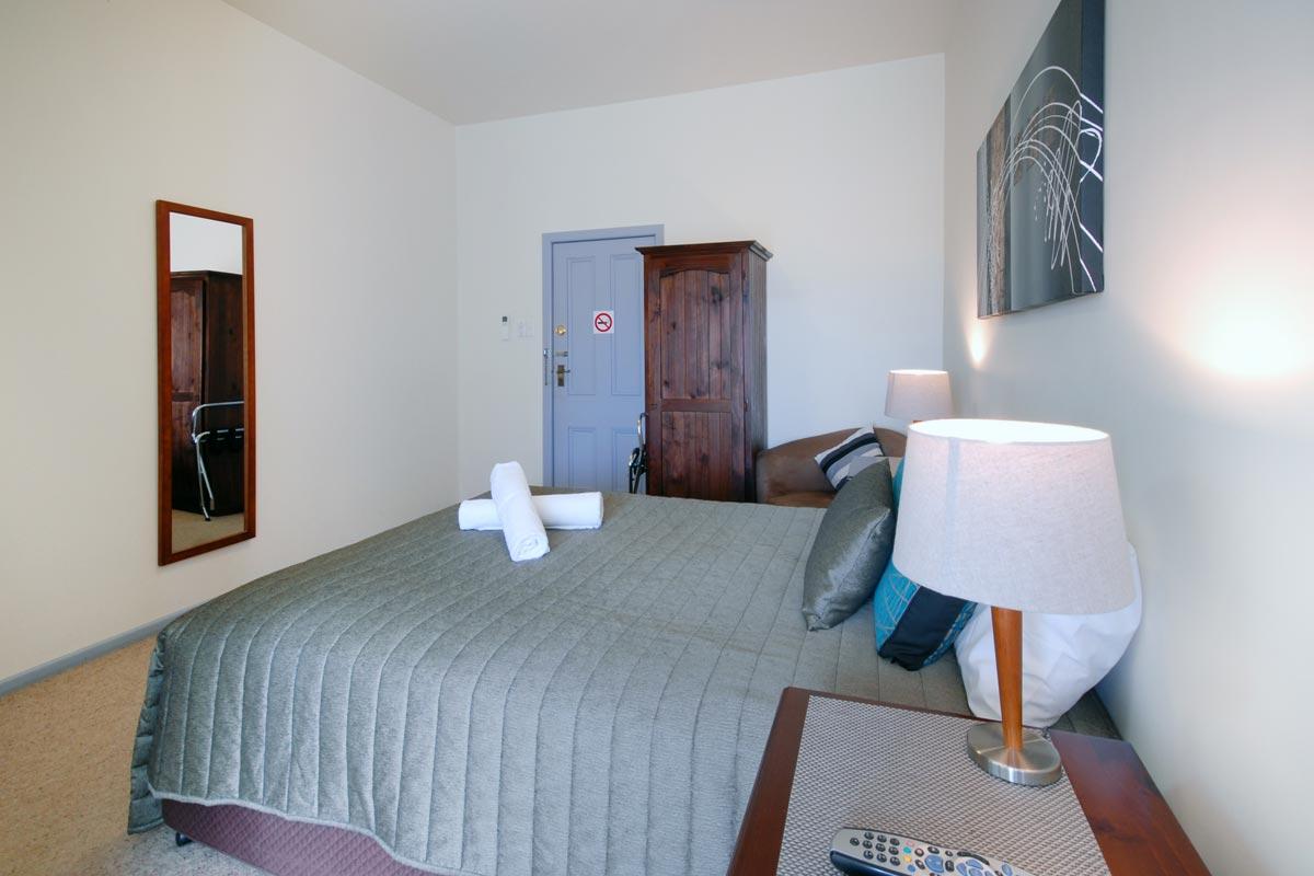 room3_2