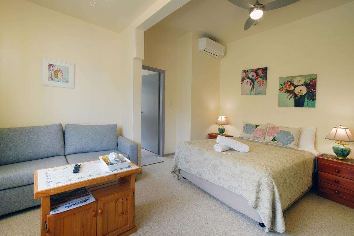 room9_1