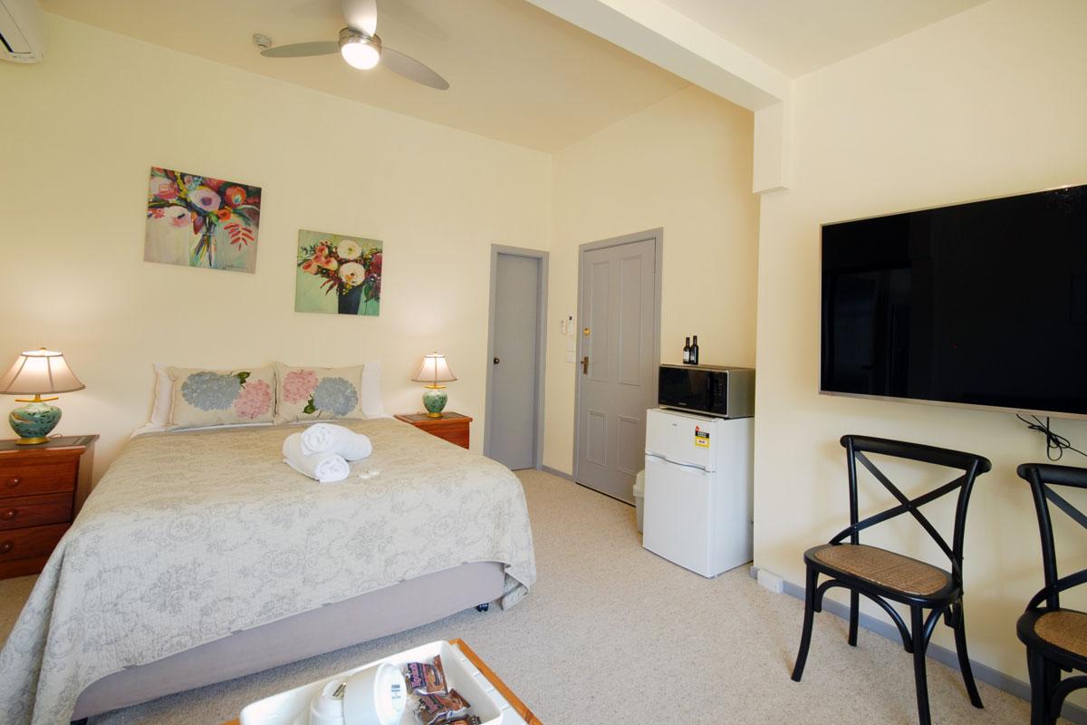 room9_5